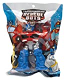 Transformers Hasbro Rescue Bots Playskool Heroes - Single Figure (Random) (A2126)