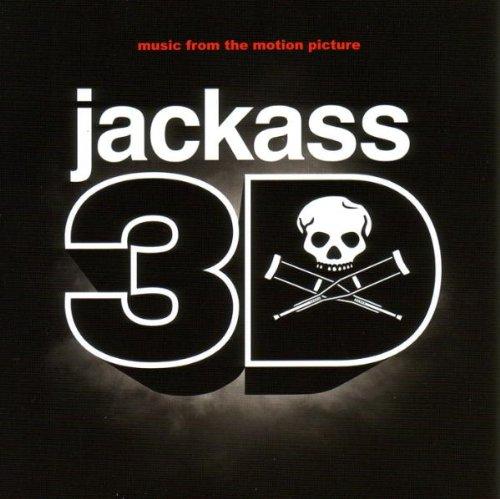 Jackass-3D