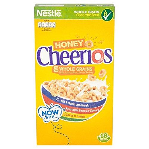 nestle-cheerios-miel-565g