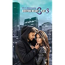Boston HeartBeat 3