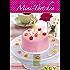 Mini-Törtchen: Die schönsten Rezepte für kleine Kuchen und Torten