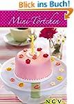 Mini-Törtchen: Die schönsten Rezepte...
