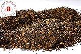 Schwarz-Tee Chai der Inder VE 2.0 kg