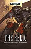 The Relic (Warhammer 40,000) (English Edition)