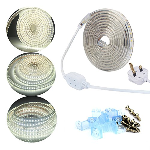 aled-lightr-220v-240v-mains-voltage-led-strip-lights-rope-lights-daylight-white-5m-600leds-2835smd-i