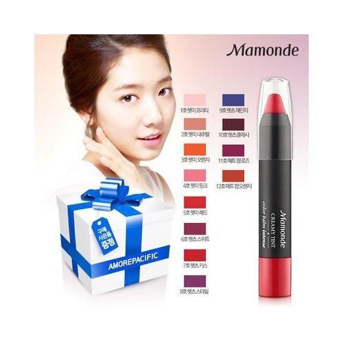 mamonde-creamy-tint-color-balm-pure-color-no5