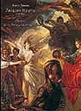 Jacques Réattu (1760-1833) Peintre de la Révolution française