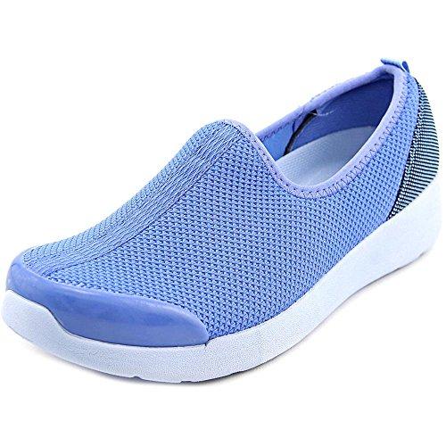 easy-spirit-e360-fun-runner-donna-us-95-blu-scarpa-de-passeggio
