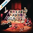 Bread And Circuses [Explicit]