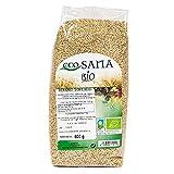 EcoSana - Sésamo Tostado - 500g
