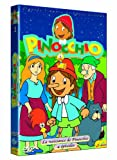Pinocchio, vol.1