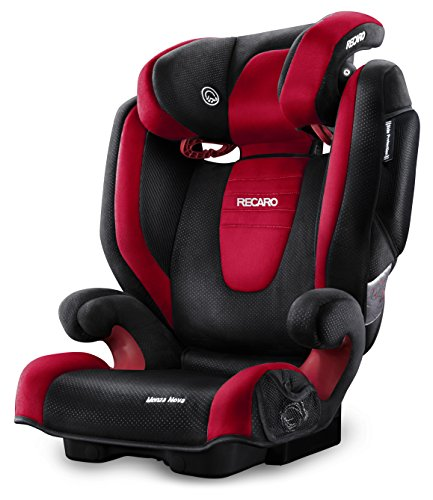 recaro-rb61502131066-monza-nova-2-silla-de-bebe-rojo-negro