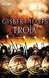 Troja: Roman - Gisbert Haefs