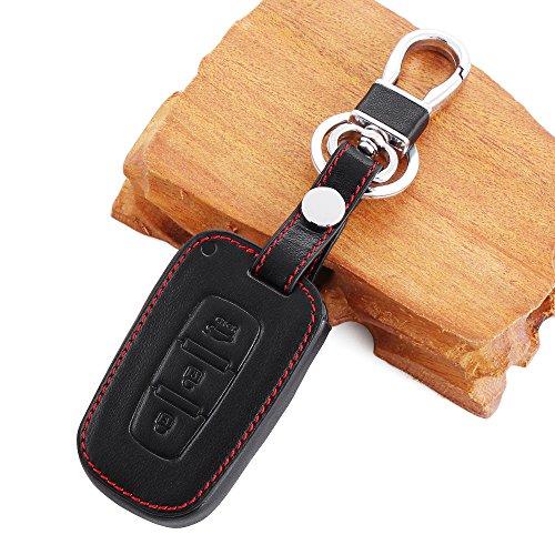 car-sanitize-harvest-key-inhabers-case-rugs-3d-wallet-key-remote-fall-hyundai-avante-porter-grandeur
