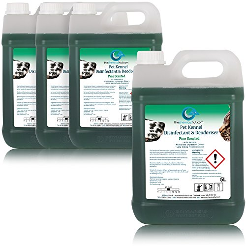 mountain-pine-fragrance-kennel-disinfectant-deodoriser-concentrate-20-litres-makes-1000-litres-when-