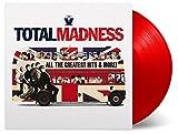 Madness Musica ska alternativa