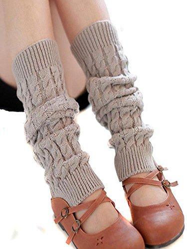 nsstar-women-winter-warm-knit-crochet-leg-warmers-long-socks-leggings