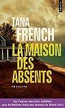 La Maison des absents par French
