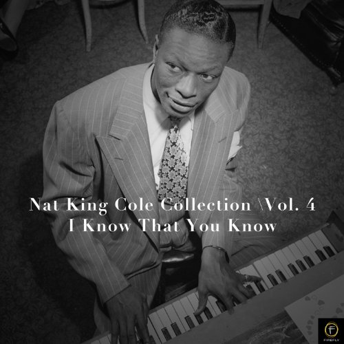 Nat King Cole Collection, Vol....