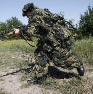 ghillie-suit-camo-woodland-forest-camouflage-hunting-leaf-hide-tree-hunt-3d-net-type-jacket-pants-ba