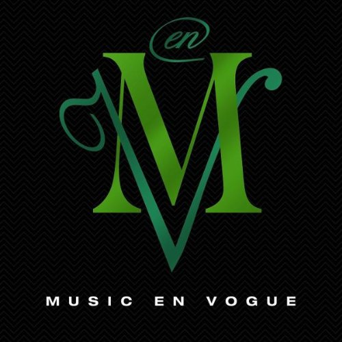 Music en Vogue Vol.2