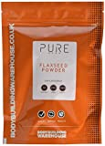 Bodybuilding Warehouse 250 g Pure Ground Flaxseed Powder by Bodybuilding Warehouse