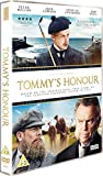 Tommys Honour [DVD] [2017]