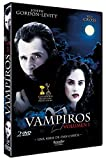 Vampiros (Dark Shadows) 1991 - Vol. 1 [DVD]