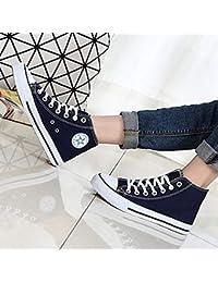 TTSHOES Per Donna Scarpe Di Corda Primavera Autunno Suole Leggere Sneakers  Piatto Punta Tonda Drappeggio a06ab40fa76
