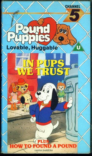 pound-puppies-2-in-pups-we-vhs-uk-import