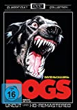 Dogs (Classic Cult Edition)