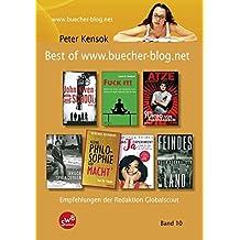 Best of www.Buecher-Blog.net 10