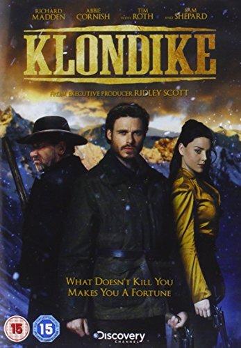 klondike-dvd-by-richard-madden
