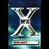 McX: Scottish X Files