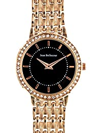 Reloj de pulsera Jean Bellecour - Unisex REDS15-RGB