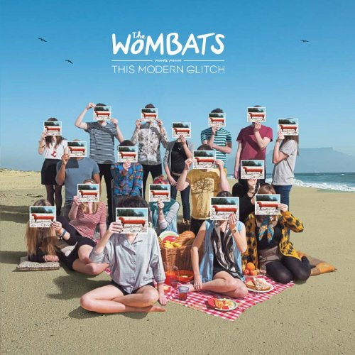 The Wombats Proudly Present......