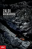 Zaldi mamarroa (Literatura Book 357) (Basque Edition)