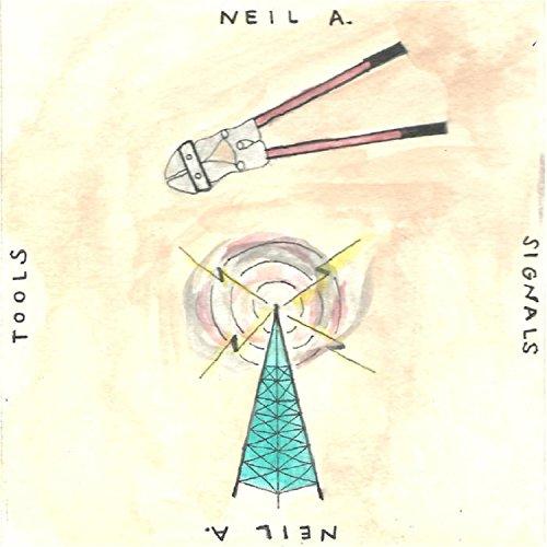 Neil Tools (Tools and Signals)