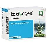 Toxi Loges Tabletten 200 stk