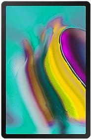 Samsung Galaxy Tab S5e Wi-Fi 2019 (Gümüş) SM-T720
