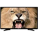 "Nevir NVR-7406-39HD-N 39"" HD ready Negro LED TV - Televisor (HD ready, A++, 16:9, 3000:1, Negro, 1366 x 768 Pixeles)"