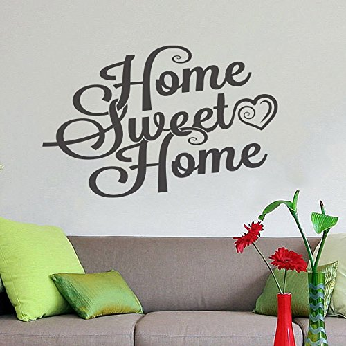 sticker-murale-vinyle-decoratif-home-sweet-home-pour-salon-chambre-denfant