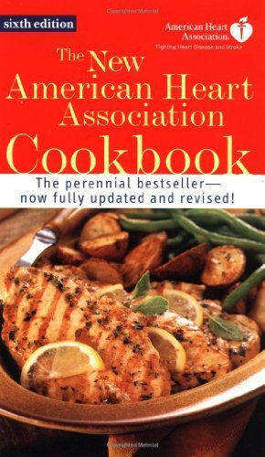 the-new-american-heart-association-cookbook-by-american-heart-association-2002-mass-market-paperback
