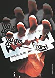 Judas Priest: British Steel (Fahne) (Zubehör)