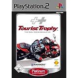Tourist Trophy [Platinum]