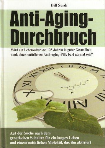 anti-aging-durchbruch-wird-ein-lebensalter-von-125-jahren-in-guter-gesundheit-dank-einer-naturlichen