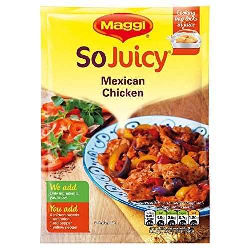 maggi-so-juicy-mexican-chicken-40g-pack-of-16