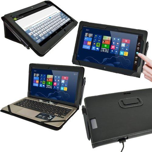 igadgitz-premium-nero-custodia-in-pelle-per-asus-vivo-tab-tf810-116-con-supporto-multi-angle-tastier