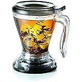 MAGIC Dispositif pour faire du thé et du café 500 ml