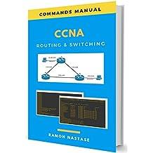Computernetzwerke: Dein Cisco CLI Netzweke CCNA Befehle